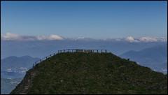 _SG_2017_06_9013_IMG_7144 (_SG_) Tags: schweiz suisse switzerland tessin ticino cantonofticino laggo di lugano see monte generoso montegeneroso lake lakelugano mountain summit peak wasser water ship daytrip