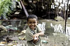 Smile :) (Livia Feitosa) Tags: criança menino sorriso fotografia nikon brasil nikkorlens 50mm alagoas algeria child boy smile smiling people happiness