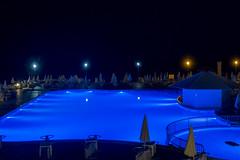 Pool at the Suneo Club Hotel in Obzor/ Bulgaria (horge) Tags: urlaub bulgarien schwarzes meer