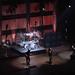 Dream Theater - Roma, 31 gennaio 2017, Parco della Musica