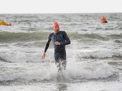 "Coral Coast Triathlon-30/07/2017 • <a style=""font-size:0.8em;"" href=""http://www.flickr.com/photos/146187037@N03/35864335840/"" target=""_blank"">View on Flickr</a>"
