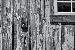 Barn Wood 200 of 365 (4) (bleedenm) Tags: wsc 2017 animals barns summer tour whiteside illinois usa
