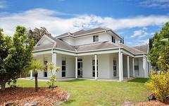 1 Sergeant Baker Drive, Corlette NSW