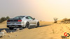 2017_ford_mustang_california_special_review_dubai_carbonoctane_9 (CarbonOctane) Tags: 2017 ford mustang gt california special rwd v8 50l naturally aspirated review dubai 17mustangcaliforniacarbonoctane