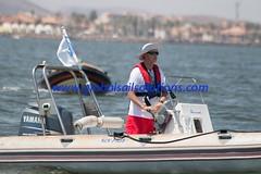 23072016-23-07-2016 Cto Aut. Reg. Murcia-108 (Global Sail Solutions) Tags: laisleta laser marmenor optimist regatas