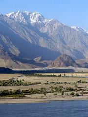 Skardu (kekszilva) Tags: karakorum pakistan indusriver skardu karakoram
