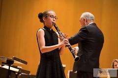 5º Concierto VII Festival Concierto Clausura Auditorio de Galicia con la Real Filharmonía de Galicia23