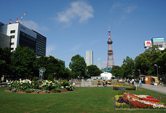DSC_6011 (hongzhe325074) Tags: nikond700 28300mmf3556 japan hokkaido travel