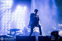 The Killers at BST Hyde Park (sxdlxs) Tags: thekillers bst bsthydepark london gig gigphotography gigphotographer concert concertphotography concertphotographer music musicphotography musicphotographer brandonflowers