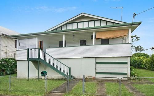 21 Pine Street, North Lismore NSW