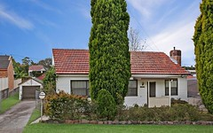 21 Frith Street, Kahibah NSW