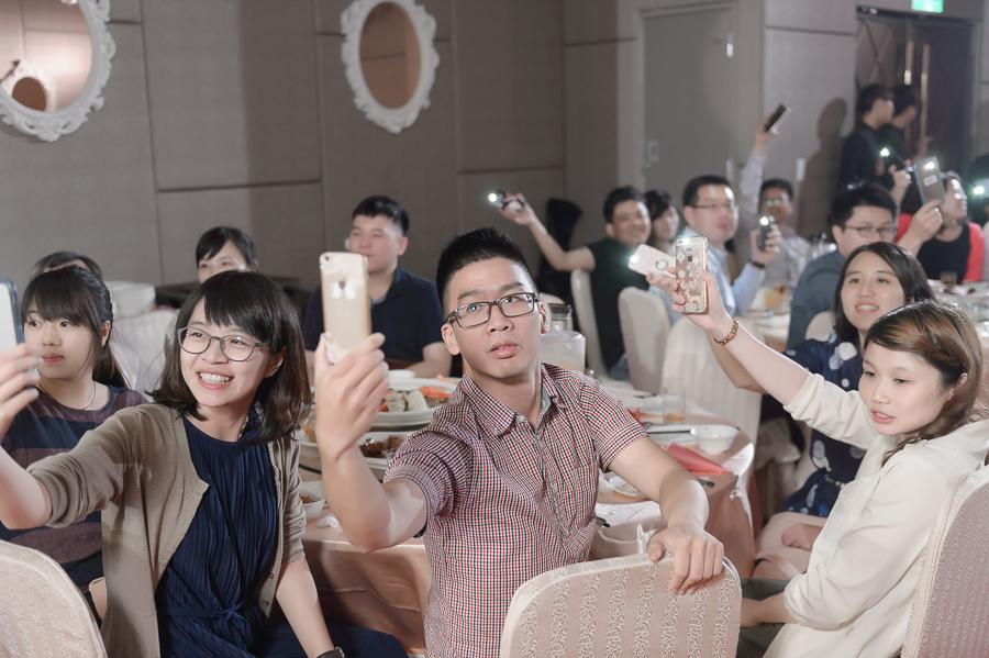 35887764921 e93360d995 o [台南婚攝]D&V/雅悅會館