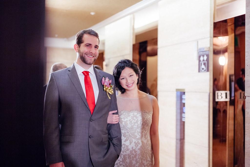 Karen&Chrisaren+Jason&Monica_0336