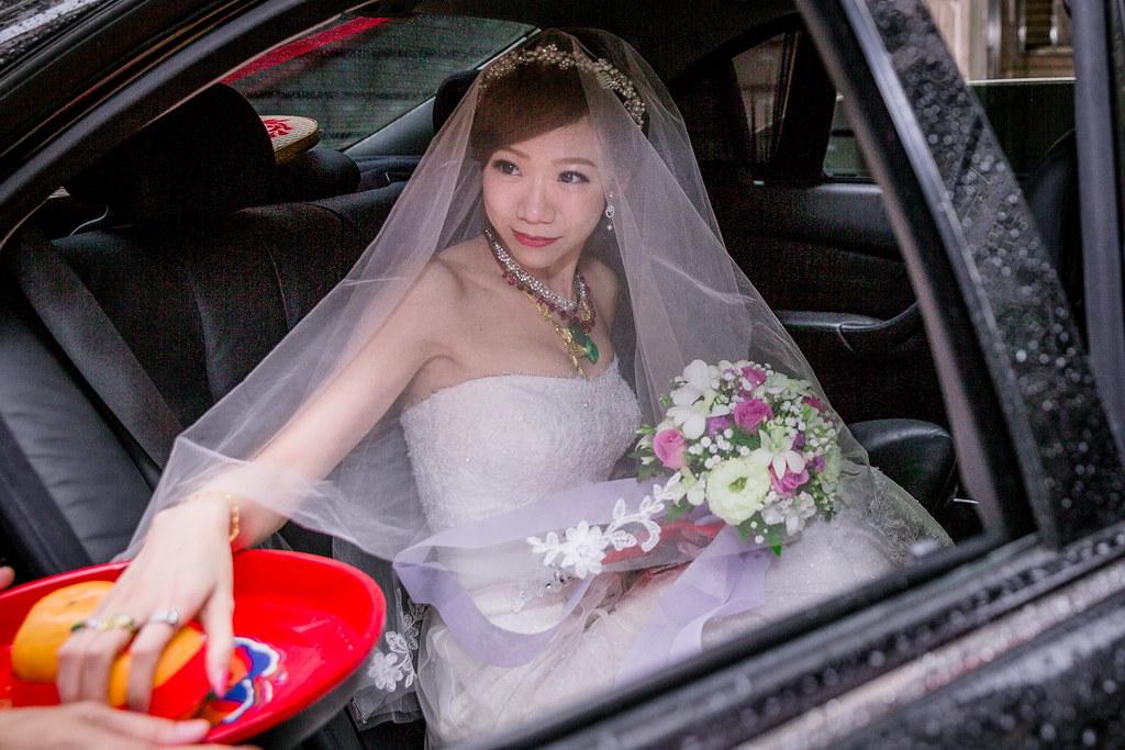登益&品涵、婚禮_0377