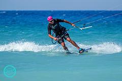 20170721KremastiIMG_2531 (airriders kiteprocenter) Tags: kitesurfing kitejoy kite beach beachlife airriders kiteprocenter rhodes kremasti