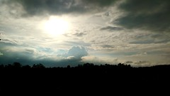 Broken Heart💔 #Alone #Sad #tears #clouds #Sky #Sun #God #sunset #photpgraphy #myshot #Faves #Likes #comments #Follow #Followme #MotoCam #MotoG3 (rockani451) Tags: god myshot sad clouds faves motog3 alone comments followme motocam sun tears sunset follow photpgraphy likes sky