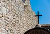_DSC6630 (Shane Burkhardt) Tags: missionsanjuancapistrano orangecounty sanjuancapistrano spanishmission california catholic mission oc religion spanish