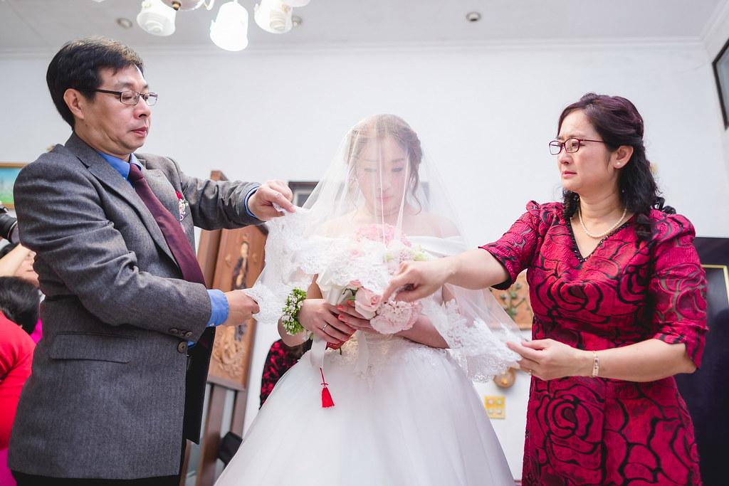 建明&以婷、婚禮_0181