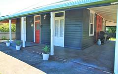 68 Balonne Street, Narrabri NSW