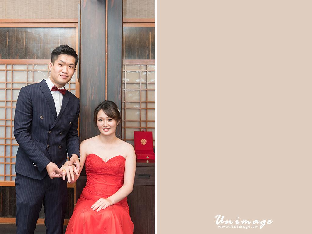訂婚結婚儀式紀錄詩杰與思涵-78