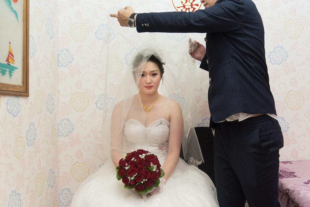 訂婚結婚儀式紀錄詩杰與思涵-250