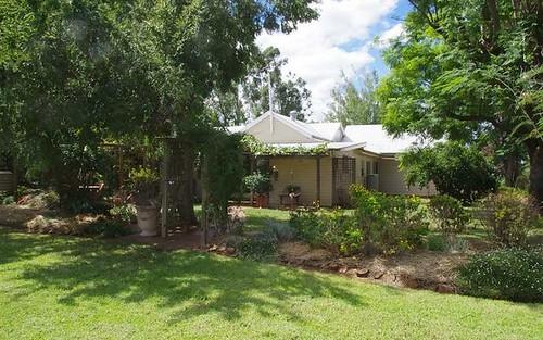 82 Shaws Road, Gunnedah NSW