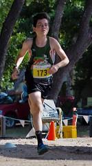 "Coral Coast Triathlon-Run Leg • <a style=""font-size:0.8em;"" href=""http://www.flickr.com/photos/146187037@N03/35915269780/"" target=""_blank"">View on Flickr</a>"
