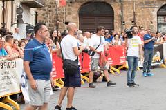 Castelbuono_gara_2017-1-418