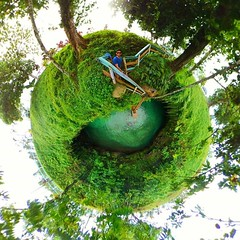 Now this is one of the coolest places I've ever visited! From my shoot last week in Samoa, shot on #gear360 (LIFE in 360) Tags: lifein360 theta360 tinyplanet theta livingplanetapp tinyplanetbuff 360camera littleplanet stereographic rollworld tinyplanets tinyplanetspro photosphere 360panorama rollworldapp panorama360 ricohtheta360 smallplanet spherical thetas 360cam ricohthetas ricohtheta virtualreality 360photography tinyplanetfx 360photo 360video 360