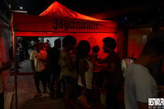 "JagerFest-3 • <a style=""font-size:0.8em;"" href=""http://www.flickr.com/photos/51669020@N06/35920323745/"" target=""_blank"">View on Flickr</a>"