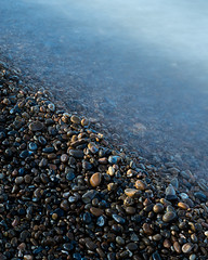 Shingle Street, Suffolk (DavidO'Brien) Tags: shinglestreet suffolk pebbles bigstopper sonya7r digital coastal