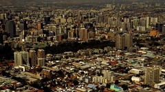 Santiago (Lugar_Citadino) Tags: latinamerica américalatina southamerica sudamérica chile regiónmetropolitana provinciadesantiago gransantiago ciudaddesantiago santiagodechile santiago scl centrodesantiago santiagocentro ilustremunicipalidaddesantiago municipalidaddesantiago comunadesantiago providencia recoleta indepedencia quintanormal sanmiguel loprado pedroaguirrecerda estacióncentral cerrillos maipú loespejo parquemetropolitanodesantiago parquemetropolitano cerrosancristóbal teleféricodesantiago funiculardesantiago parqueforestal barriobellasartes museodebellasartes barriopatronato estaciónmapocho ríomapocho plazadearmasdesantiago plazadearmas palaciodelamoneda barriocívicodesantiago torreentel alameda city urban urbanscape downtown suburban suburb suburbs neighbourhood building tower house park street architecture sight view viewpoint overview deck panoramic pano