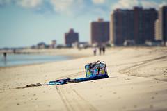 Atlantic City (cuiti78) Tags: atlantic city new jersey