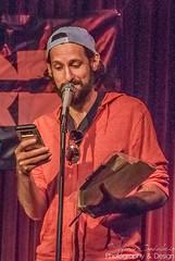 IWDF-Web-0140 (Stefanie Candelario) Tags: 2017 inspiredword nyc performers poets stefaniecandelariophotography events spokenword