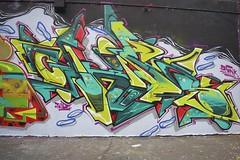 CHIPS CDSK 4D SMO (CHIPS CDSk 4D) Tags: chip chips cds cdsk chipscdsk chipscds chipsgraffiti chipslondongraffiti chipsspraypaint chipslondon c chips4d chips4thdegree chipscdsksmo4d chipssmo cans communitygarden graffiti graff graffart graffitilondon graffitiuk graffitiabduction graffitichips grafflondon g graffitibrixton gg graffitistockwell spraypaint street spraycanart spray spraycans stockwellgraffiti smo sardinia suckmeoff sprayart 4d 4degree 4thdegree 4thd london leakestreet leake londra londongraffiti londongraff londonukgraffiti londraleakestreet ldn londragraffiti londonstreets l ukgraffiti ukgraff