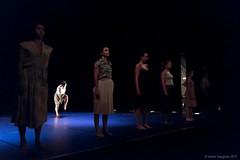 Adultes Repet Nat 2017 Theatre G Robinne-0648 (ateliersaugrenu) Tags: 2017 nationales adultes colibri