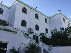 Masjed El Kods (Mosquée Annaba Algeria الجزأير) Tags: kods masjed mosquée algeria annaba fridjat مسجد عنابة الجزأير مساجد