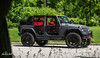 theautoart-autoart-jeep-wrangler-jeepwrangler-adv1-teraflex-nittotire-ripp-alpine-kevlar-custom - 25 (The Auto Art) Tags: autoart theautoart autoartchicago jeep jeepwrangler jeepwranglerjku wrangler jeeplife itsajeepthing jeepworld jeepusa lftdlvld liftedjeep adv1 adv1wheels adv1midwest momousa momomotorsport kevlar kevlarcoated kevlarpaint ruggedridge teraflex metalcloak smittybilt truklite rigidindustries rigidindustriesled led anzo forgedwheel forgedwheels ripp rippsupercharger supercharger supercharged superchargedjeep magnaflow magnaflowexhaust alpine alpineaudio alpinerestyle alpinex009 alpineelectronics hertz hertzaudio bodyarmor safaristraps