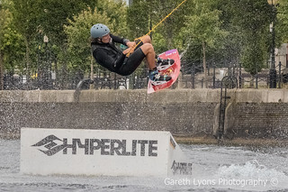Hyperlite Salford Wake Board Comp 2017- Professional Competition Final-8976