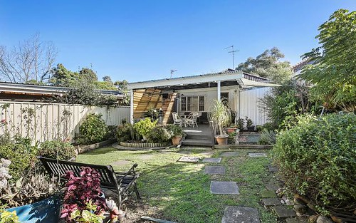3 Leicester St, Marrickville NSW 2204