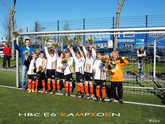 """HBC Voetbal - Heemstede • <a style=""""font-size:0.8em;"""" href=""""http://www.flickr.com/photos/151401055@N04/35960626602/"""" target=""""_blank"""">View on Flickr</a>"""