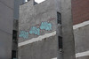 Seka (NJphotograffer) Tags: graffiti graff new york city ny nyc seka