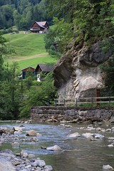 Rappenloch (benarseguet) Tags: amazing soe wow nice picture photo composition inexplore landscape dornbirn rappenloch autriche austria wild lightroom 1770 sigma 70d eos canon