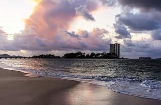 Playa O Vao-_DSC0272