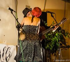 DSC_2136 (mtmsphoto) Tags: lightroom jfflickr fratellilastrada humus avola livemusic