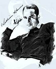 William Haines (Bob Smerecki) Tags: smackman snapnpiks robert bob smerecki sports art digital artwork paintings illustrations graphics oils pastels pencil sketchings drawings virtual painter 6 watercolors smart photo editor colorization akvis sketch drawing concept designs gmx photopainter 28 draw hollywood walk fame high contrast images movie stars signatures autographs portraits people celebrities vintage today metamorphasis 002 abstract melting canvas baseball cards picture collage jixipix fauvism infrared photography colors