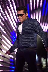 24_33114260903_o (Suriya Fan) Tags: suriya surya samantha 24 24movie tamil movie movies kollywood