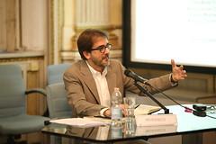 EOS_4027 Roberto Mordacci (Fondazione Giannino Bassetti) Tags: milano politica seminari responsabilità globalizzazione storia etica migrazioni stato governance innovazione digitalizzazione internet