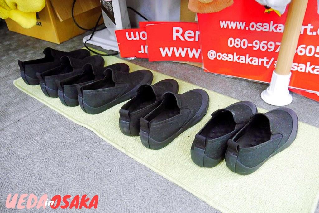 新Re_P1390819