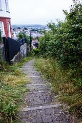 Aberystwyth (petachow) Tags: aberystwyth wales